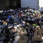 Esecutivo CTC: No all'incenerimento dei rifiuti còrsi in Sardegna