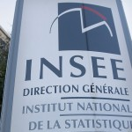 L'INSEE inizia il censimento in 75 comuni della Corsica