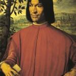 Lorenzo_de_Medici-ritratto