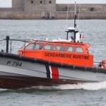 La Gendarmeria di Nizza sequestra peschereccio in acque italiane