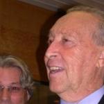 È morto Pascal Lota, fondatore di Corsica Ferries