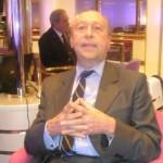 Pascal Lota, l'imprenditore che contribuì a riavvicinare Corsica e Italia
