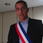 Pierre Savelli nuovo sindaco di Bastia