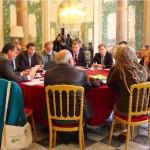 Rifiuti: firmato il protocollo per uscire dalla crisi