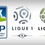 La LFP sposta la partita Bastia-Nantes al 9 marzo