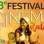 Il 28° Festival del Cinema Italiano di Bastia: il racconto di una settimana ricca di emozioni