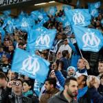 Ligue 1: il prefetto della Corsica vieta la trasferta ad Ajaccio ai tifosi del Marsiglia