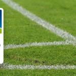 Ligue 1:  la LFP posticipa la partita tra GFCA e Marsiglia causa maltempo