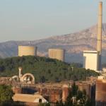 L'azienda Altéo Alumina autorizzata a riversare fanghi tossici nel Mediterraneo per sei anni