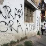 Colpi di fucile contro una macelleria halal e un kebab a Propriano