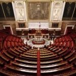Assemblea Nazionale dice no a Corsica in Costituzione. Giacobbi: l'isolotto disabitato di Clipperton invece c'è