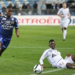 Ligue 1: il Bastia batte 0-1 il Reims