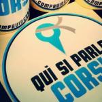 """Compru in Corsu vuole andare """"oltre il militantismo"""": gli Italiani come risorsa?"""