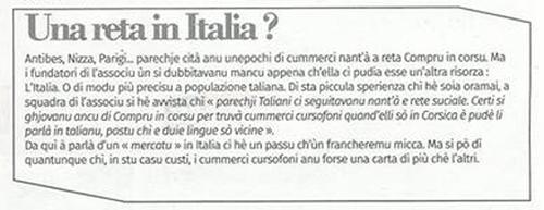 intervista-compruincorsu-201602-retainitalia