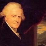 Nel 1755 la Corsica di Paoli diede il voto alle donne, 189 anni prima che in Francia