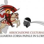 La Guardia Corsa Papale fonda un'associazione a Roma e pensa al futuro: intervista a Iviu Pasquali