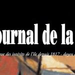 Le Journal de la Corse, il giornale più antico dell'isola nato per avvicinarla al continente