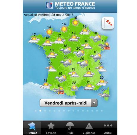 Cartina Meteorologica Dell Italia.La Corsica Nelle Carte Geografiche La Realta Adattata Alla Propria Visione Corsica Oggi