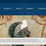 Avanza la traduzione in lingua corsa del sito della città di Bastia, ecco la beta