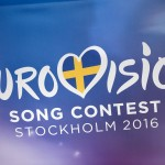 La bandiera corsa vietata all'Eurovision Song Contest