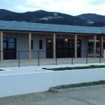 Centuri: nuove classi inaugurate un anno fa, oggi a rischio chiusura