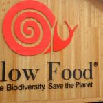 Il movimento Slow Food, nato in Italia trent'anni fa, inizia le sue attività in Corsica