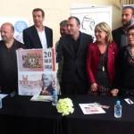 Presentati ufficialmente i Soldi Corsi, le prime banconote in ottobre a Bastia