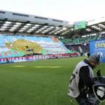 Ligue 1: pareggio a reti inviolate tra Bastia e Caen