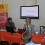 Si chiude Kalenda Maya, 1° festival sulle lingue romanze dedicato ai rapporti tra Liguria e Corsica
