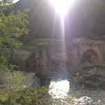 L'anniversario della battaglia di Ponte Nuovo, combattuta l'8 e 9 maggio 1769
