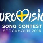 Le bandiere regionali potranno essere presenti all'Eurovision 2016