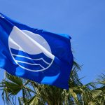 Solo gli approdi turistici di San Fiorenzo e Solenzara ottengono la Bandiera Blu 2016