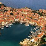 Corsica Ferries per tutta l'estate collegherà la Corsica con l'isola d'Elba