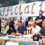 Il collettivo Parlemu Corsu denuncia: la Francia non rispetta i trattati che firma