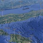 Italia: un'area geugrafica è culturale, prima chè pulitica