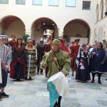 Corsica Genovese : una mostra di memoria in Bastia