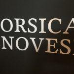 Fino al 17 dicembre la Corsica Genovese in mostra a Bastia