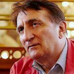 Jean-Paul Brighelli: I Corsi hanno sentimenti identitari ma si sentono totalmente francesi