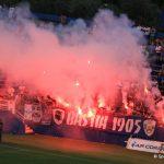 Calcio: Amichevole Bastia-Genoa il 6 agosto