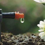 Restrizioni sull'uso dell'acqua in alcuni comuni della Corsica del Sud