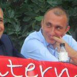 Jean-Guy Talamoni: con altri 5 anni potremo cambiare radicalmente la vita dei Corsi