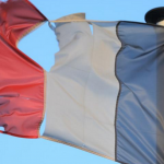 Ipocrisia e indifferenza, così la Francia reagisce agli infedeli della sua religione laica