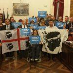 Il consiglio comunale di Sassari approva mozione per l'amnistia ai prigionieri còrsi
