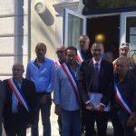 Sisco: il tribunale mantiene il divieto del sindaco di indossare il burkini