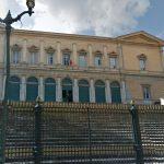 Fatti di Sisco, gli avvocati della famiglia marocchina chiedono il cambio di sede