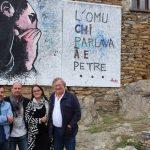 Antò Fils de Pop: la pop art in aiuto del patrimonio religioso