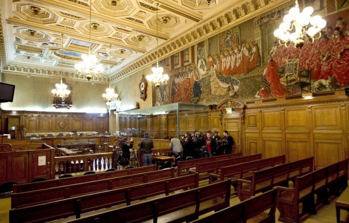 Cour-d-assises-speciale-de-Paris-proces-Carlos
