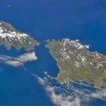 Il circolo sardo Su Nuraghe di Ajaccio: ponte di tradizioni e solidarietà tra le due isole