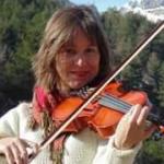 Lucie Gaspari
