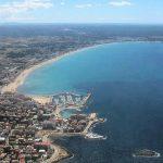 Trasporto aereo: in progetto collegamenti diretti tra Corsica, Toscana, Sardegna e Baleari